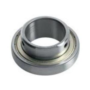 BEARING Ø40X80MM with pins for Ø40mm axle