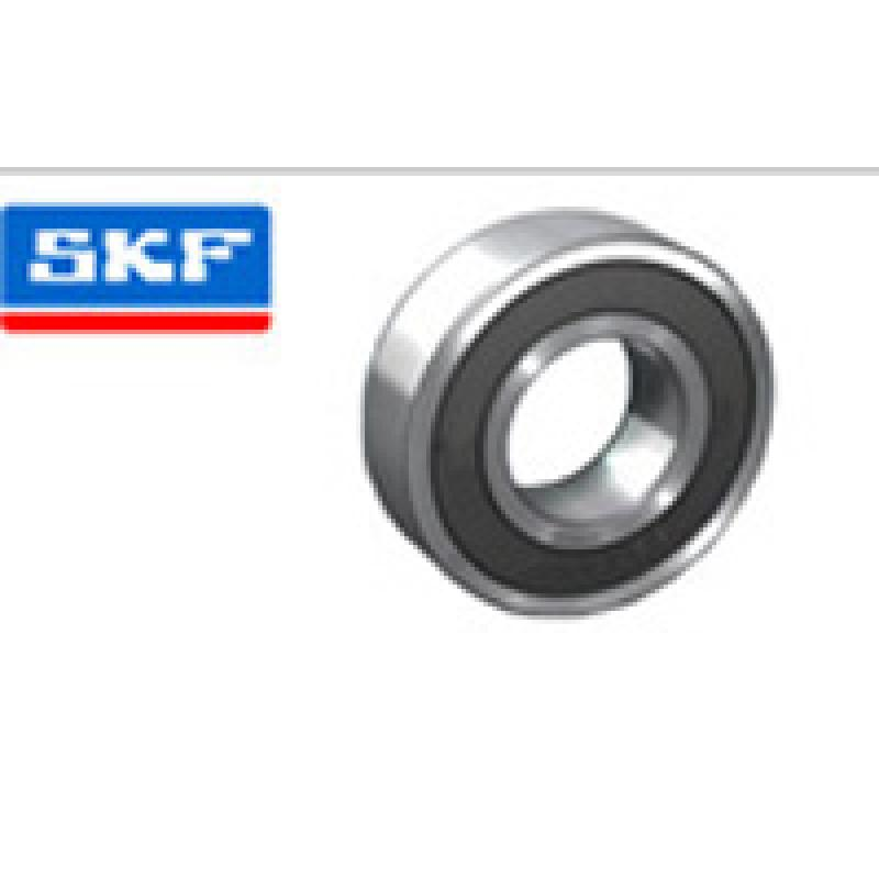 BEARING Ø25XØ42XH9MM (10 pieces)