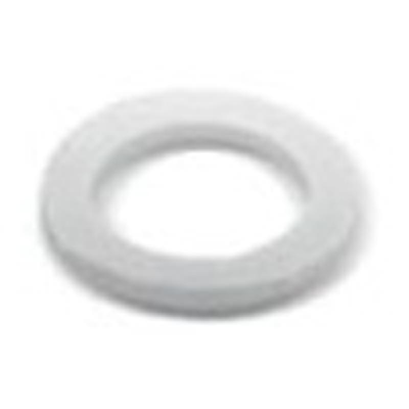 FUEL TANK CAP GASKET (10 pieces)