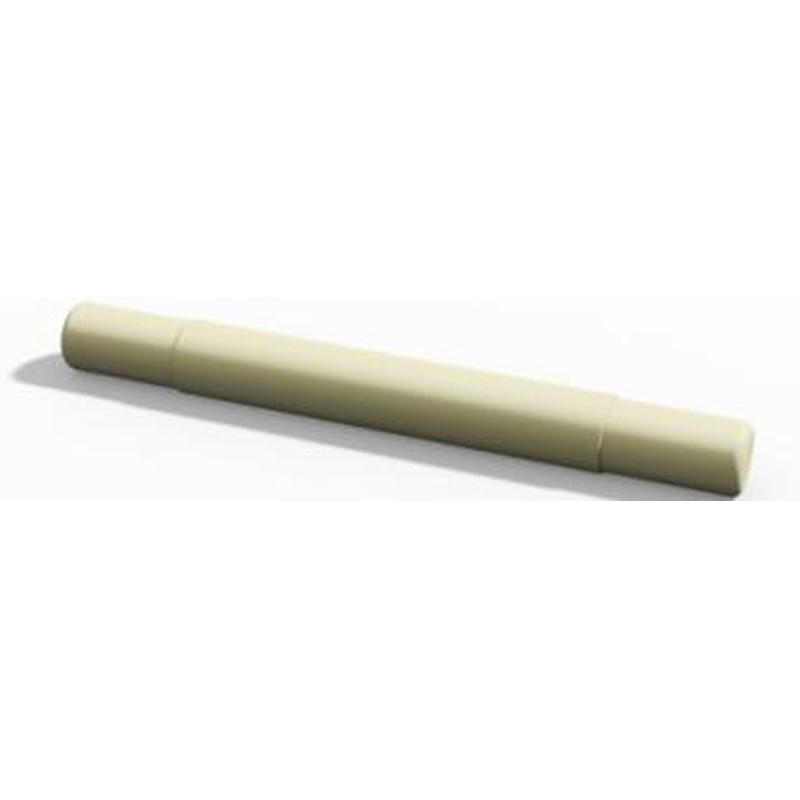 NYLON FRONT STABILIZER ROD Ø28MM